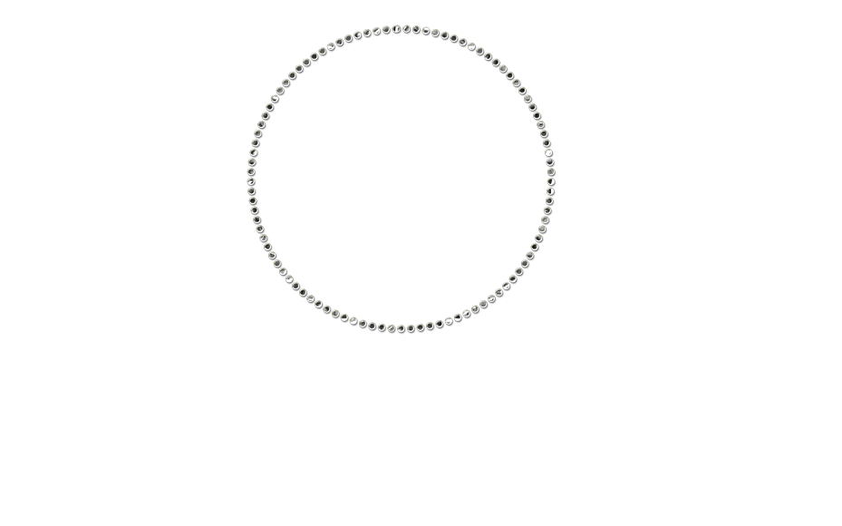 S. Leigh Photography